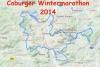 Wintermarathon 000