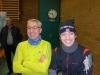 Wintermarathon 001