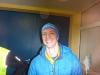 Wintermarathon 010