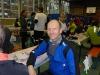 Wintermarathon 011