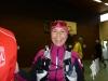 Wintermarathon 012