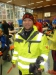 Wintermarathon 014