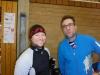 Wintermarathon 018