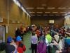Wintermarathon 022