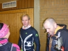 Wintermarathon 023