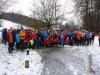 Wintermarathon 031