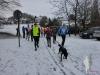 Wintermarathon 032
