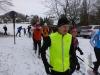 Wintermarathon 033