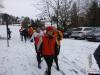 Wintermarathon 034