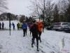 Wintermarathon 035