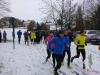 Wintermarathon 036