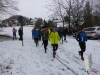 Wintermarathon 037