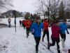 Wintermarathon 038