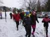Wintermarathon 039