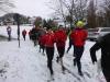 Wintermarathon 040