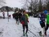 Wintermarathon 041