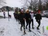 Wintermarathon 042