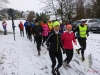 Wintermarathon 043