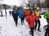 Wintermarathon 044