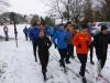 Wintermarathon 045