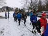 Wintermarathon 046