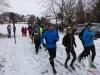 Wintermarathon 047
