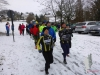 Wintermarathon 048