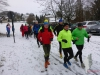 Wintermarathon 049