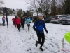 Wintermarathon 050
