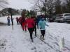Wintermarathon 051