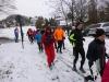Wintermarathon 052