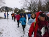 Wintermarathon 053