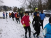 Wintermarathon 054