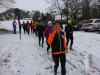 Wintermarathon 055