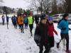 Wintermarathon 056