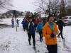 Wintermarathon 057