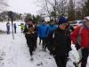 Wintermarathon 058