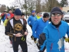 Wintermarathon 059