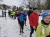 Wintermarathon 060