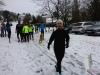 Wintermarathon 061