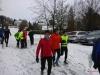 Wintermarathon 062