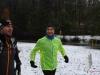 Wintermarathon 063