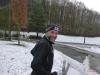 Wintermarathon 064