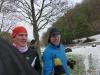 Wintermarathon 065