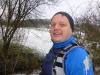 Wintermarathon 066