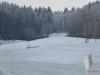Wintermarathon 067