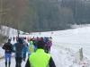 Wintermarathon 068