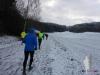 Wintermarathon 069