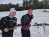 Wintermarathon 070
