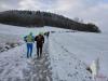 Wintermarathon 071